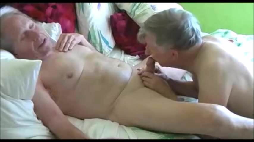 Oral Gramps Want Cum Compilation Gay Porn Fa Xhamster