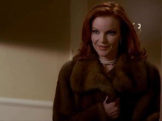 Marcia cross sexy photos Marcia cross desperate housewives