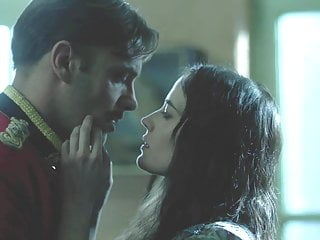 Brian austin green sex tape Eva green sex scenes - penny dreadful s01 no music