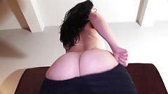 big butt MILFY