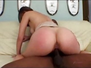 Black dick white chick tube - Black dick in white chick-carol 2