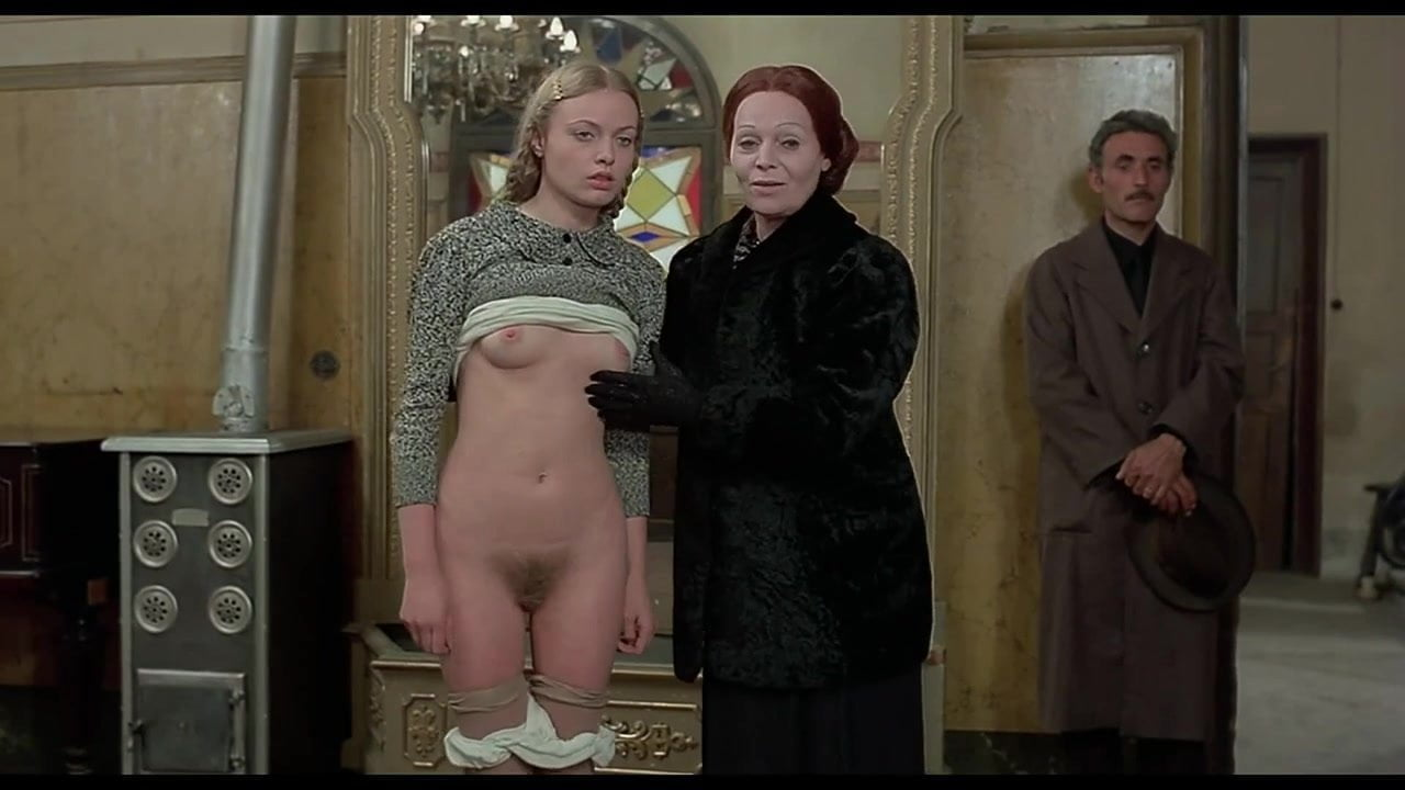 stripped-naked-salieri-movies-girl-free-porn