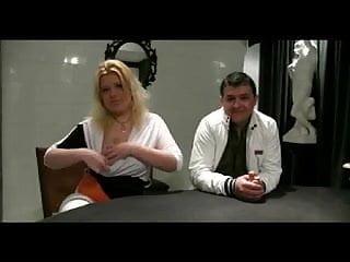David pareja gay - Laura y nico pareja amateur