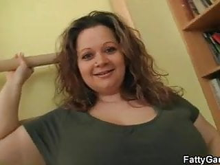 Tall busty plumpers Busty plumper seduces and fucks him in the gym