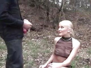 Nude jessie logan Logan assfuck
