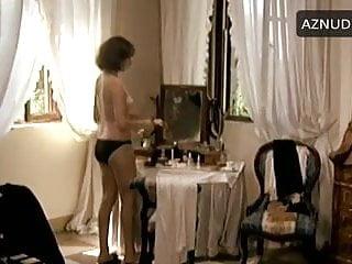 Satin dolls bikini bar Nipote black satin panties scene 1975