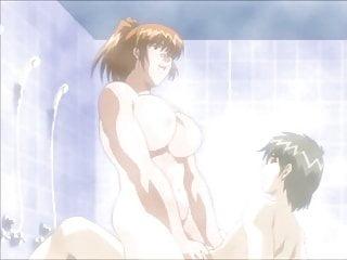Stretta hentai 2 - Woman at work 2