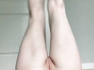 Vancouver anal sex escorts review Egyptian review