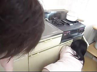 Houswives fuck plumbers Japanese housemaid fucked a plumber