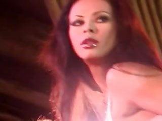 Olivia del rio porn star Hot olivia del rio