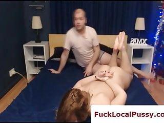 Amateur hairy pussy xxx Amateur webcam pussy xxx 113