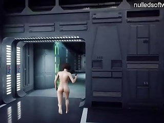 Nude people uploads downloads Star wars battlefront 2 nude mod download