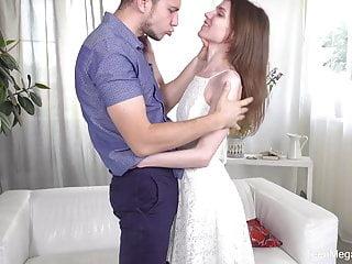 Shemale dinner - Teenmegaworld - anal-beauty - fresh sperm instead of dinner