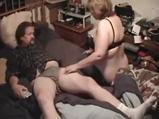 Amateur home movie post Amateur home movie