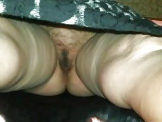 Looking into pussy My mother in law - pussy looking for cock