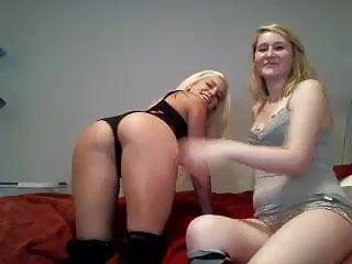 Amateur sex sounds - Webcam 11 no sound