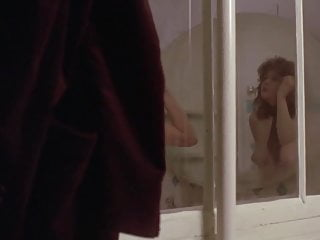 Retro hairy nude beauties thumbnails - Maria schneider nude in last tango in paris hd