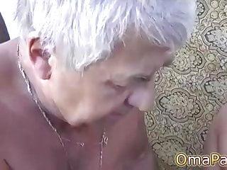 Legel amateur videos Omapass couple of amateur videos in compilation