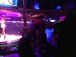 Gay clubs in miami south beach - Strip club playhouse club - miami