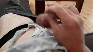 Ficken gummipuppen Freiberg am