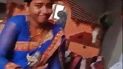 desi bhabhi sucking with audio