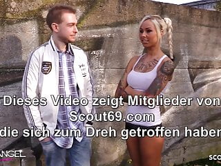 German virgins nude Virgin boy get first fuck by german perfect teen anni angel