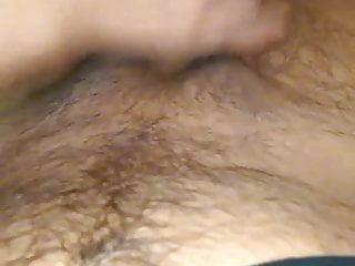 Muscle suck girl - Persian suck girl