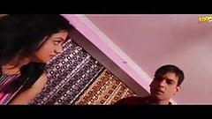 Madam Priya 2021 join us telegram hindinewhotmovie
