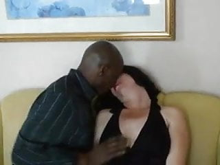 Ass it take - Bbw wife take a bbc for her ass cuckold