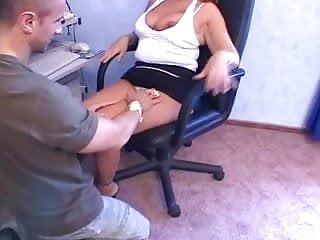 Granny and grandson porn movies - Grandma and grandson