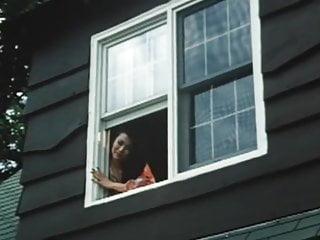 American hardcore video - American desire