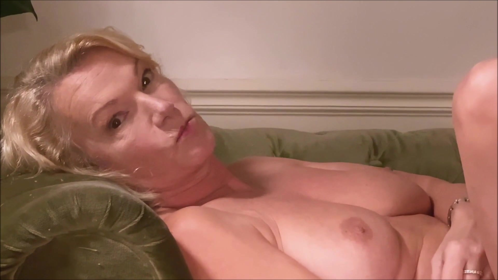 Brigitte porn Brigitte Lahaie