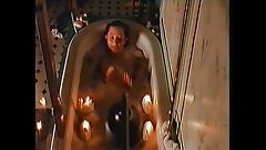 Lorna Heilbron Topless