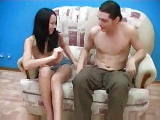Enterprise al sex offenders Nice teen brunette get thresome with dp troia bello duro per bene in fondo al culo e spacca tutto
