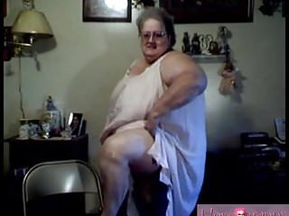 Granny sex pictures free Ilovegranny chubby grandma picture previews video