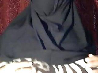 Arabian western pleasure show bits Arabian hijab girl shows herself on cam