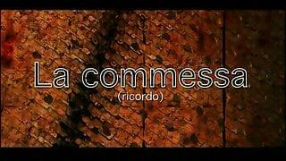 LA VITA A MODO MIO - (Full Movie - Original Version)