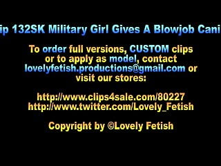 Big brother 9 naked video clips Clip 132sk military girl gives a blowjob caning-05:17min, 9
