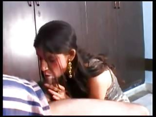 Wife post nude - Post natal lactating indian wife blowjob
