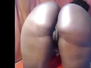 Ass big black fat tit - Big black fat booty