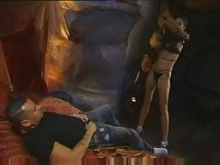 Helena hardcore Tan babe helena anal time