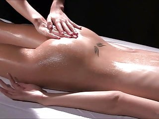 Erotic massage allentown 2010-09-07 erotic massage, volume2