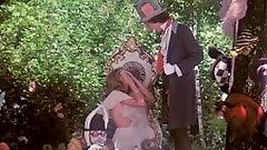 Alice in Wonderland - FULL MOVIE