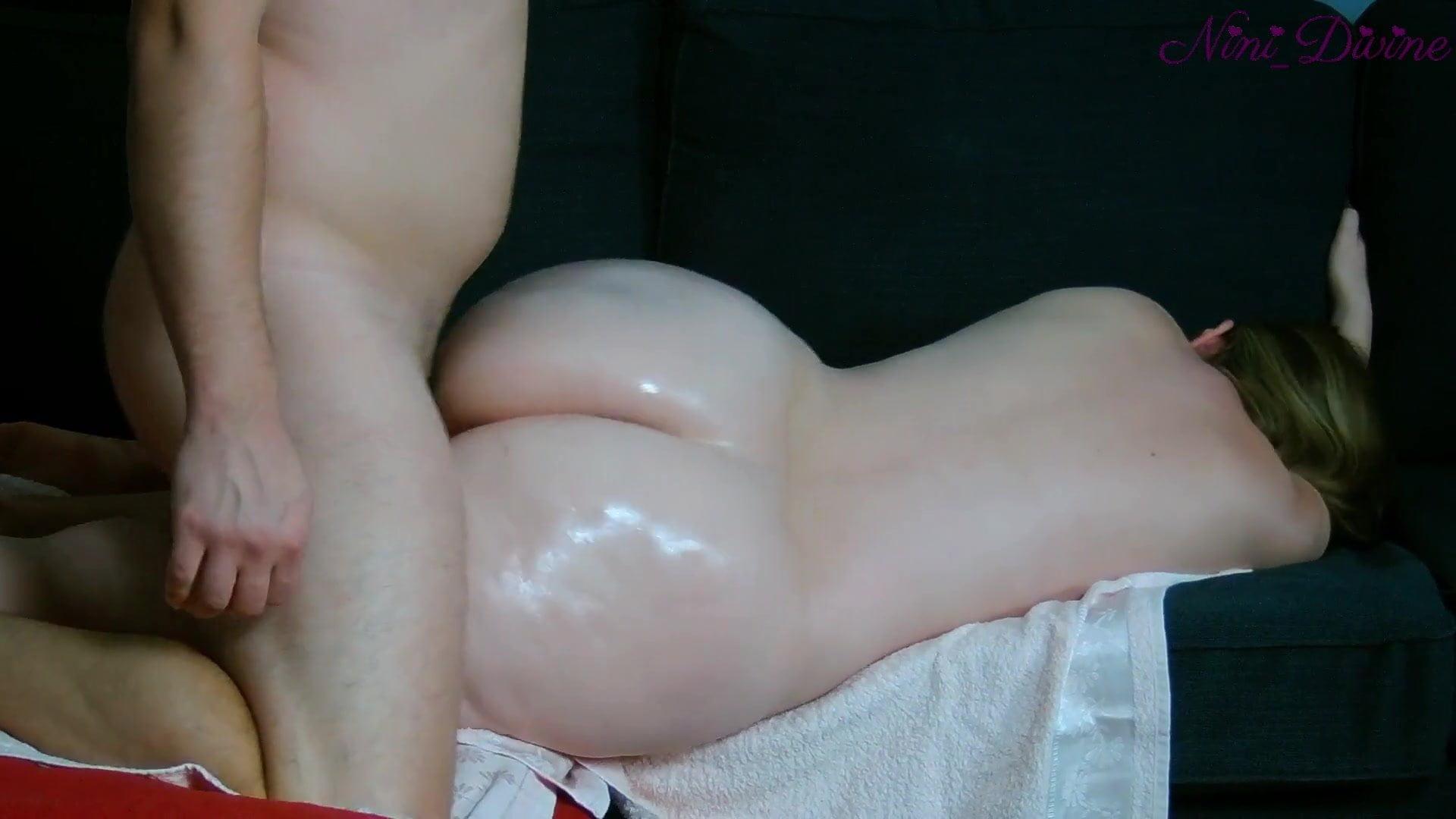 Omg thats a big dick