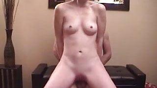 tight slut fucked