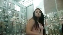 Latina Cutie