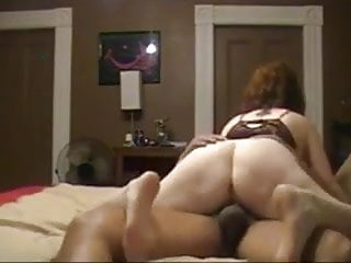 Porn housewifes Mature housewife gets fuck