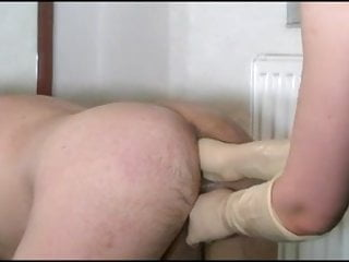 Extreme ass fusking - Extreme ass working