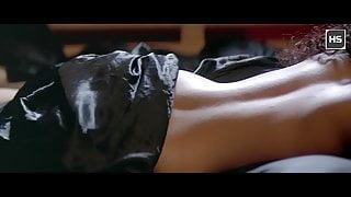 Kangana Ranaut – Hot Kissing Scenes 4K