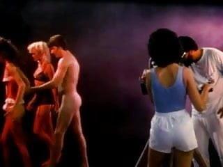 Kurt bauer sex star - Sex star 1983
